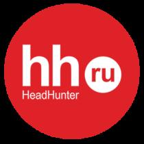 HeadHunter.ru опубликовал свой рейтинг желанных работодателей