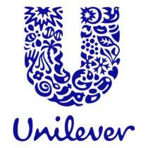 Тесты в FMCG компании: Mars, Unilever, British American Tobacco, P&G
