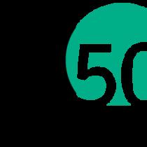 BigCompanyJob.com выступает Партнёром Рейтинга «50 работодателей мечты» от «Акции»
