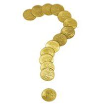 Узнайте зарплату на нужной Вам должности в 2013 году!