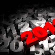 На какую зарплату Вы можете рассчитывать в 2014 году?