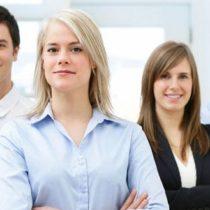 Реально ли Вы хотите работать в международной компании?