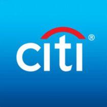 Мастер-класс по написанию резюме в Citi Career Center